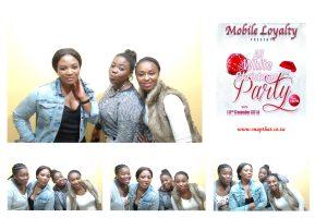 CCI SA Photobooth